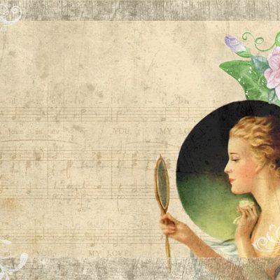 5. Mirror