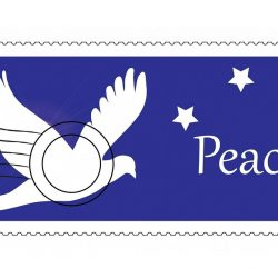 christmas peace message